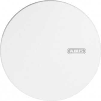 ABUS Rauchmelder / Funk Rauchwarnmelder Hitzemelder RWM450 Bild 1