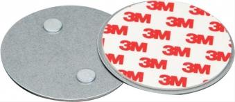 Magnethalterung Universal Bild 1