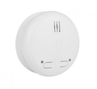 Rauchwarnmelder / Funk Rauchmelder 2 Stück Smartwares FSM-17162 Bild 1