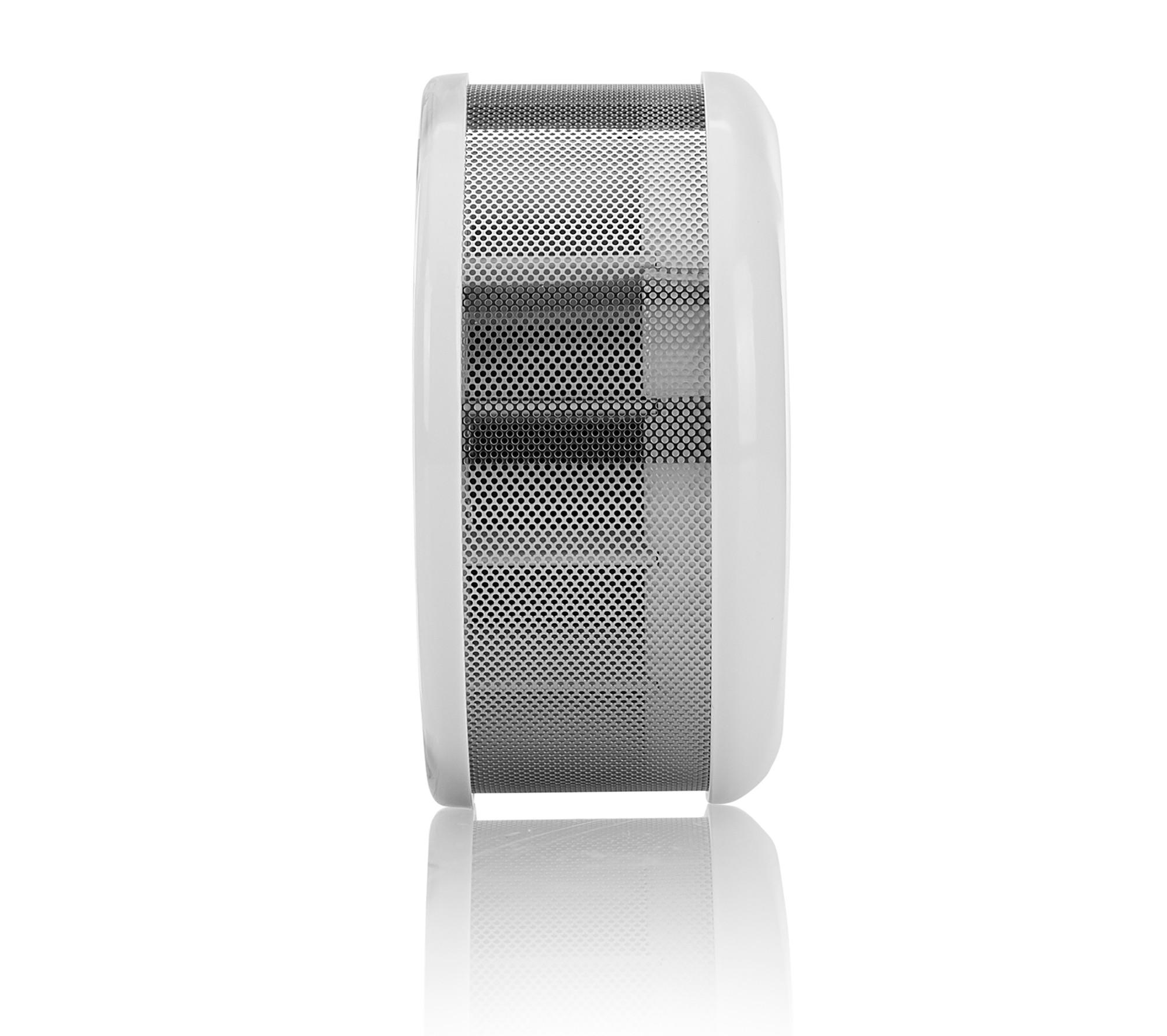 Rauchwarnmelder / Mini Rauchmelder Smartwares RM620 VdS Bild 2