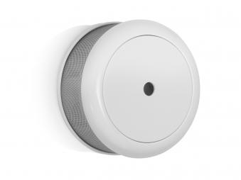 Rauchwarnmelder / Mini Rauchmelder Smartwares RM620 VdS Bild 1