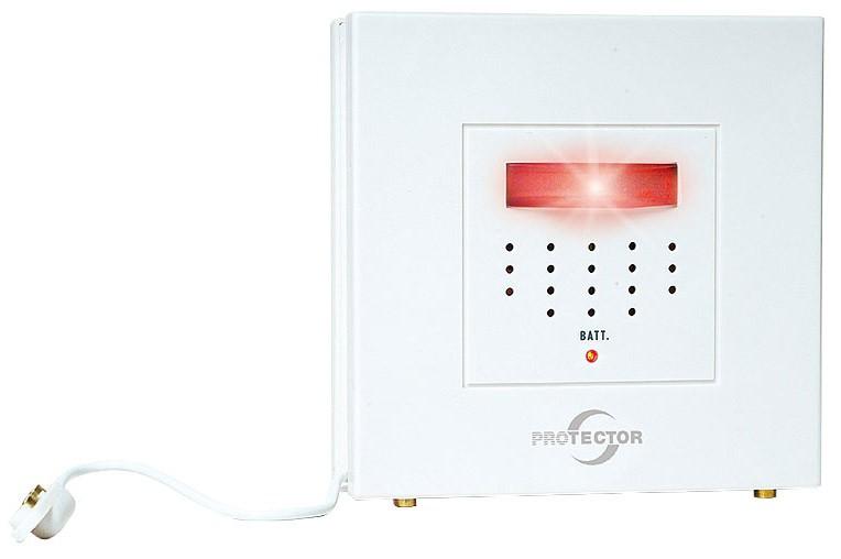 Wassermelder Protector WA-1.2 85 dB Bild 1