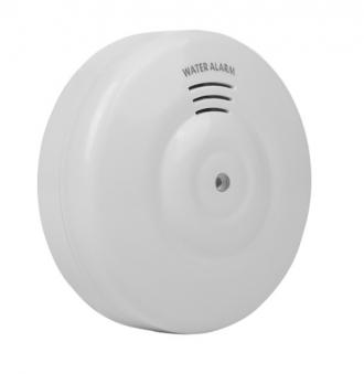 Wassermelder Smartwars WM53 Bild 1