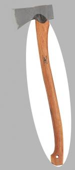 Ersatzstiel für Gränsfors Forstaxt 20-225 64cm