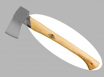 Ersatzstiel für Gränsfors Spaltbeil 20-308 50cm