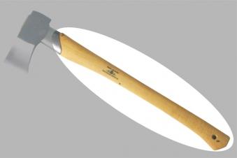 Ersatzstiel für Gränsfors Spaltaxt klein 21-125 60cm Bild 1