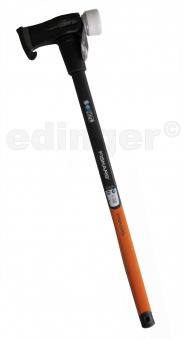 FISKARS Spalthammer SAFE-T X39 3900g Bild 1