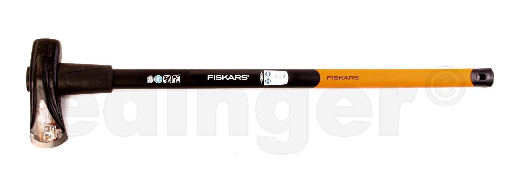 FISKARS Spalthammer X37 3680g Bild 1