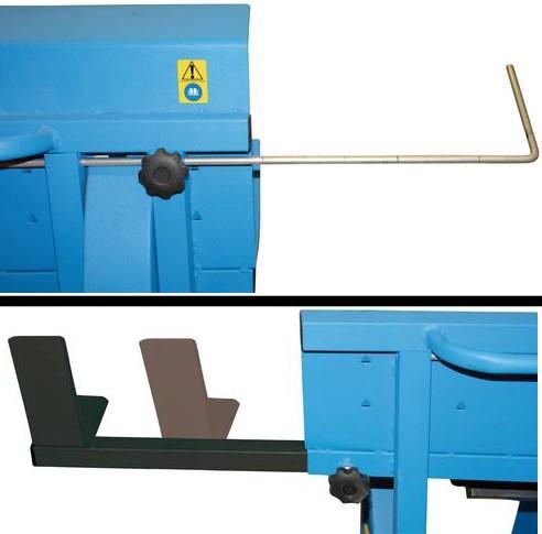 brennholz wipps ge g de gws 500 hm bei. Black Bedroom Furniture Sets. Home Design Ideas