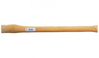 Ersatzstiel YSR 750-63x23 Länge 75cm für Hultafors Spaltaxt Bild 1