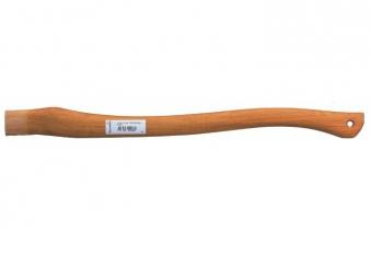 Ersatzstiel YSS 800 63X23 Länge 83cm für Hultafors Holzaxt u. Spaltaxt