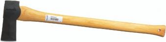 Spaltaxt Hultafors KLY 7-1,5 RA Hickory 75cm 1500g Bild 1