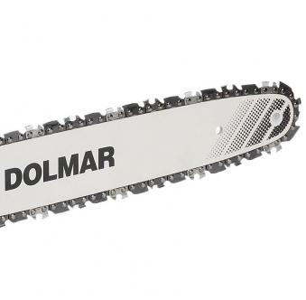 Sägekette / Ersatzkette Dolmar 484/72