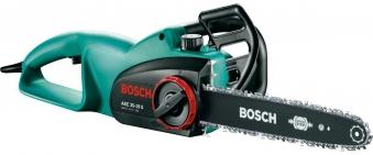 Bosch Elektro-Kettensäge AKE 35-19 S Schwertlänge 35 cm 1900 W Bild 1