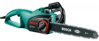 Bosch Elektro-Kettensäge AKE 40-19 S Schwertlänge 40 cm 1900 W Bild 1