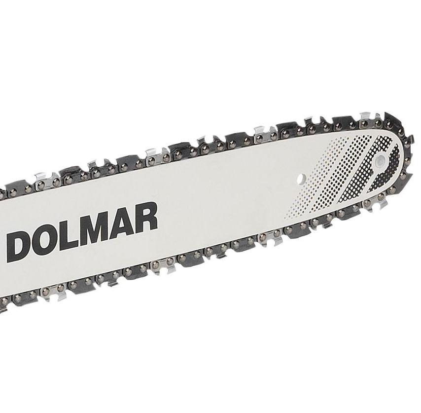 Sägekette / Ersatzkette Dolmar 686/78 Bild 1