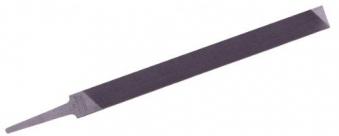 Dolmar Flachfeile für Sägeketten / Zubehör Schärfgeräte Bild 1
