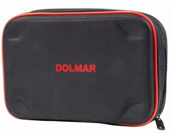 Dolmar Motorsägen-Service-Set 19-teilig Bild 2