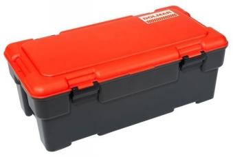 Dolmar Multibox Kunststoff Universal Bild 1