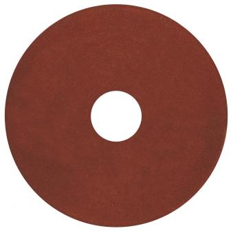 Einhell Ersatzschleifscheibe Ø 108 x Ø 23 x 3,2 mm Bild 1