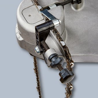 Einhell Sägekettenschärfgerät GC-CS 85 Bild 3