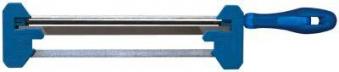 Kettensäge-Schärfgerät 5,5-5,16-4,8mm Pferd Bild 1