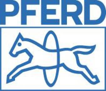 Kettensäge-Schärfgerät 5,5-5,16-4,8mm Pferd Bild 2