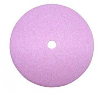 Schleifscheibe 4,7 mm für Güde Sägekettenschärfgerät P2300 A & P2501 S Bild 1