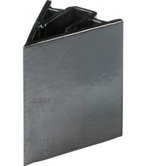 Treibkeil / Spaltkeil für AL-KO Vertikal Holzspalter LSV 7, LSV 8 Bild 1