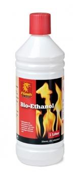 Bio-Ethanol Flash 1000ml Bild 1