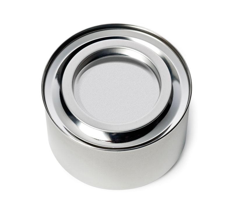 Brennpaste / Sicherheitsbrennpaste Flash 200g Bild 1