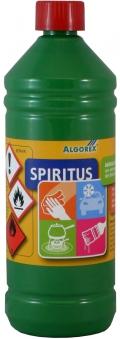 Desinfektionsmittel / Brennspiritus Flash 1 Liter Bild 2