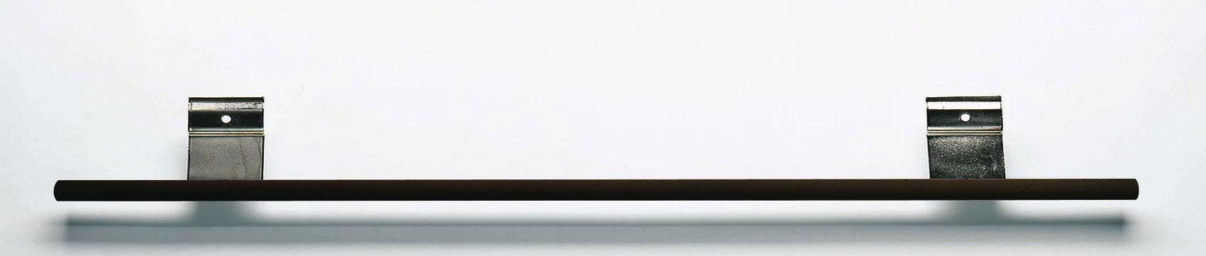 Herdstange für Wamsler Küchenherd K150/157/158 braun 485mm Bild 1