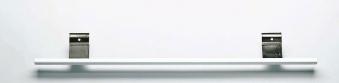 Herdstange für Wamsler Küchenherd K136/138/148  weiß 900mm