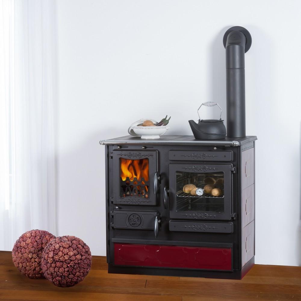 ber hmt kleine k chenherde fen bilder ideen f r die k che dekoration. Black Bedroom Furniture Sets. Home Design Ideas