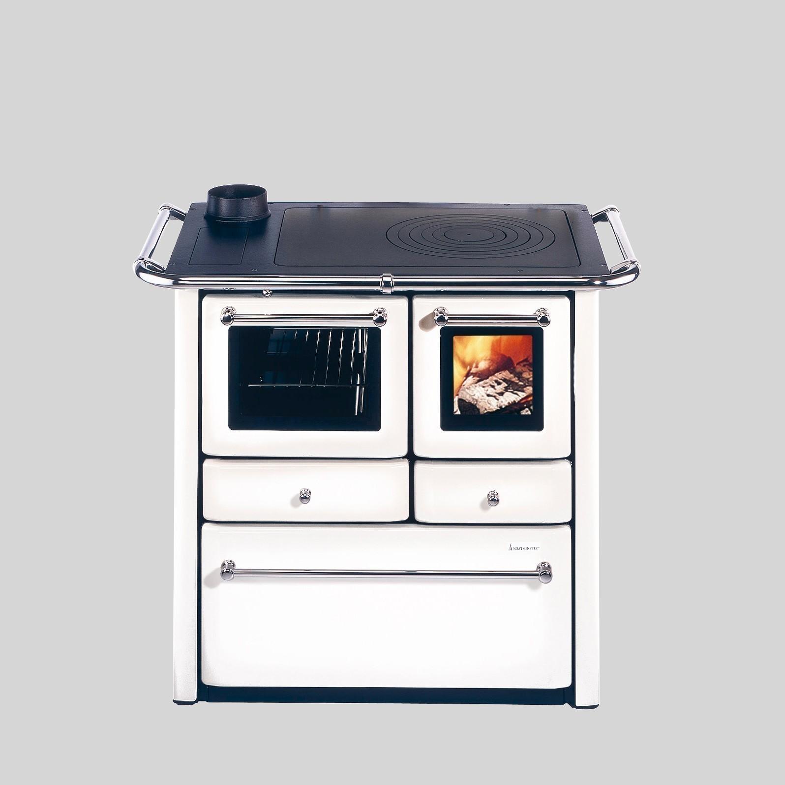 Beste Küchenherd Größen Fotos - Küche Set Ideen - deriherusweets.info