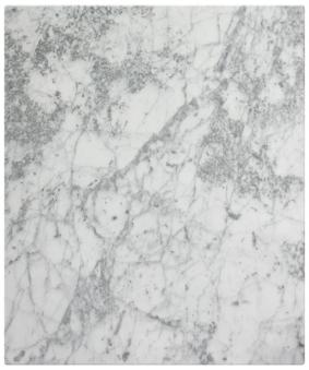 infrarot marmor heizk rper marmorheizung carrara 500w o thermostat bei. Black Bedroom Furniture Sets. Home Design Ideas