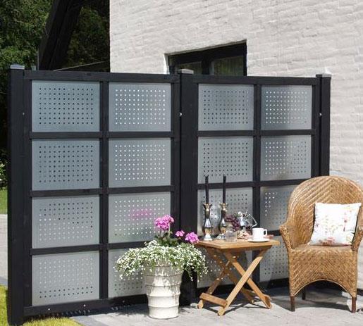 pfostenabdeckung pyramide plus 91x91mm verzinkt bei. Black Bedroom Furniture Sets. Home Design Ideas