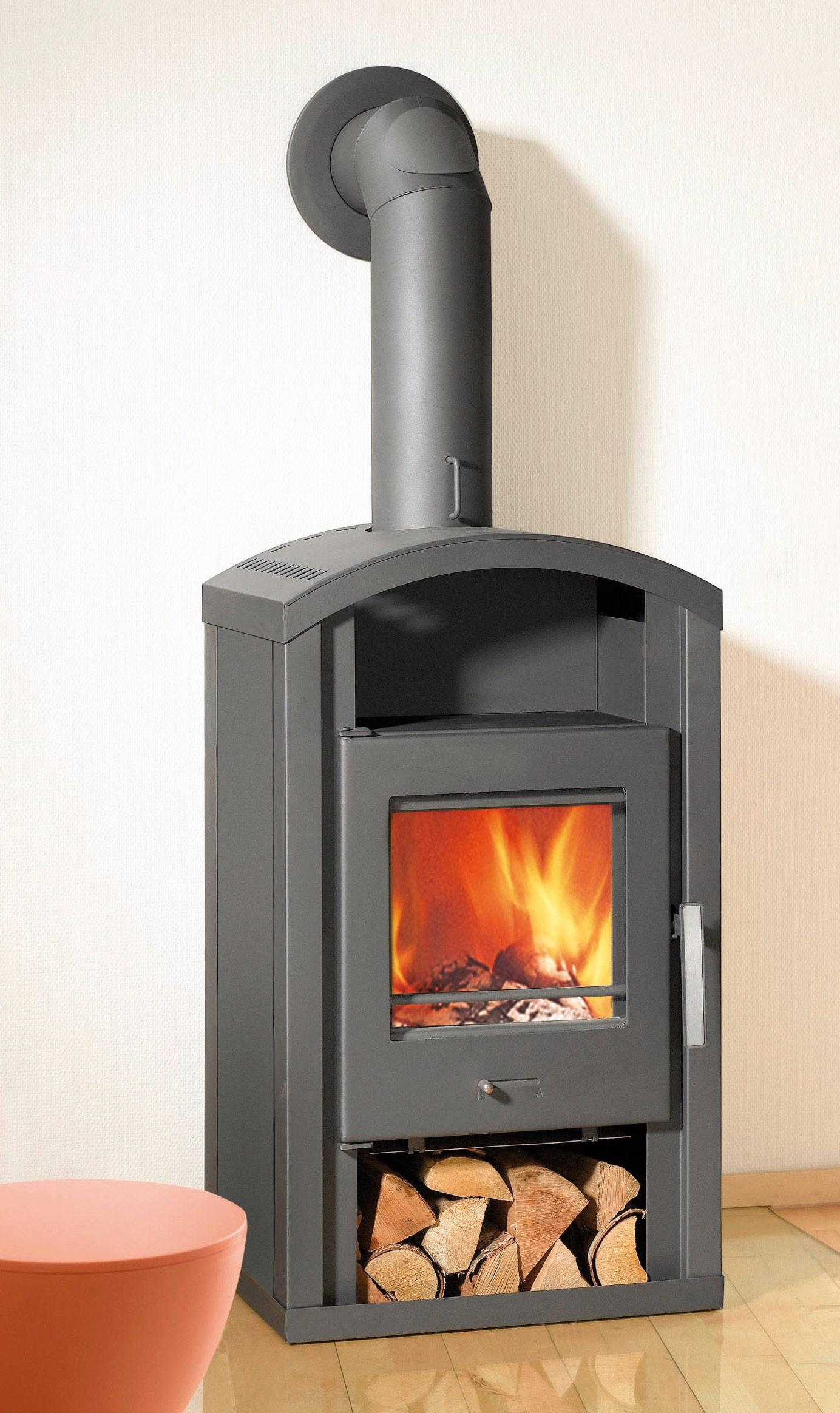 kaminofen wamsler saturn gussgrau 6 kw typ 10862 bei. Black Bedroom Furniture Sets. Home Design Ideas