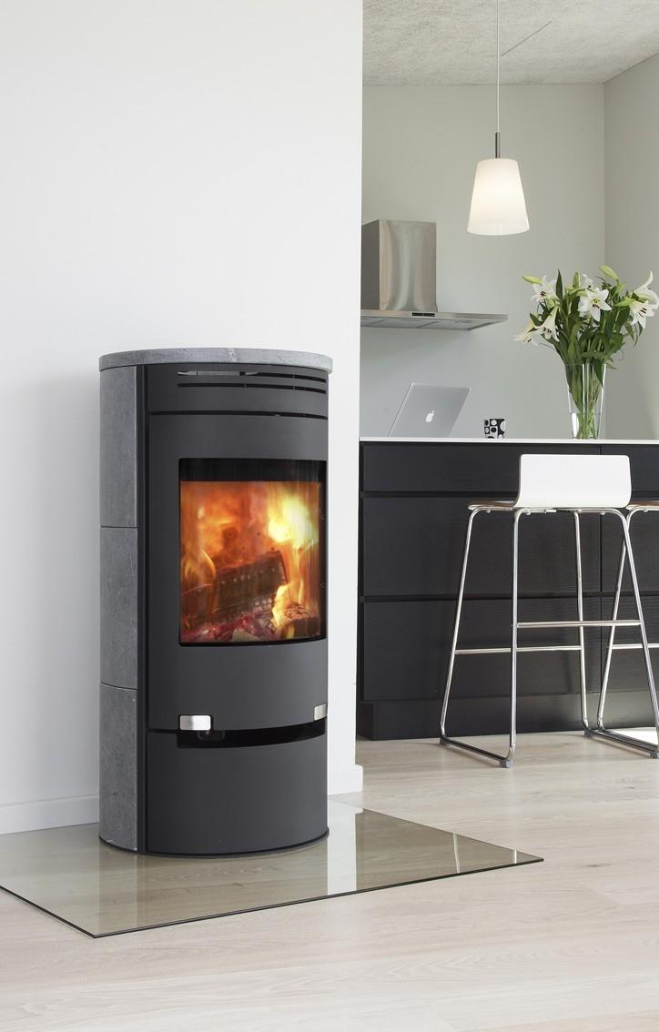 kaminofen aduro 1 1sk bei. Black Bedroom Furniture Sets. Home Design Ideas