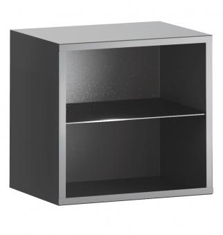 Sitzbank Einfach für Haas+Sohn Kaminofen Gastein-II/Wien-II schwarz Bild 1