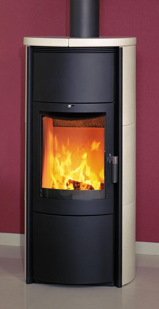 kaminofen dauerbrandofen hark keno ecoplus stone 5 kw bild 1. Black Bedroom Furniture Sets. Home Design Ideas