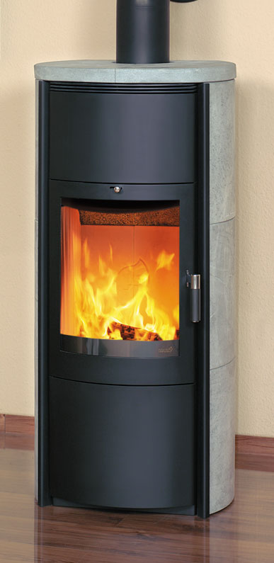 kaminofen dauerbrandofen 5 kw abodyissue. Black Bedroom Furniture Sets. Home Design Ideas