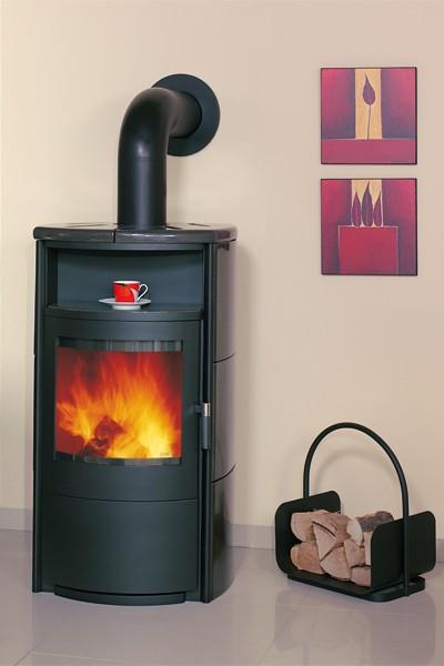 dauerbrandofen dauerbrand fen bei. Black Bedroom Furniture Sets. Home Design Ideas