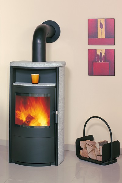 kaminofen dauerbrandofen hark taifun naturstein 8 kw bild 1. Black Bedroom Furniture Sets. Home Design Ideas