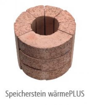 kaminofen justus faro plus raumluftunabh grau speckstein 7 kw bei. Black Bedroom Furniture Sets. Home Design Ideas