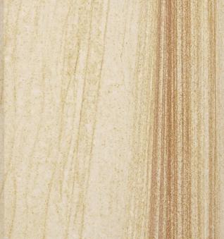 Kaminofen Oranier Polar Aqua wasserführend Sandstein gussgrau 10kW Bild 2