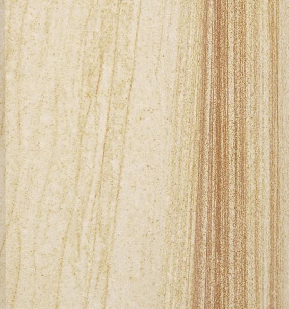 Kaminofen Oranier Polar Aqua wasserführend Sandstein schwarz 10kW Bild 2