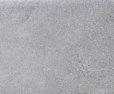 Kaminofen Oranier Polar Aqua wasserführend Speckstein schwarz 10kW Bild 2