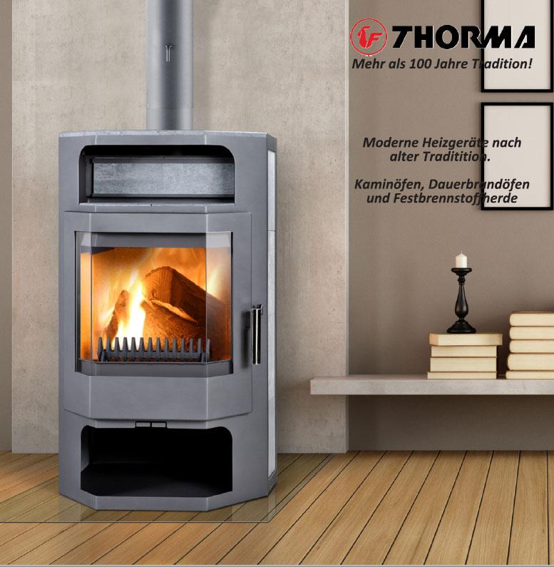 Katalog Thorma Design Bild 1